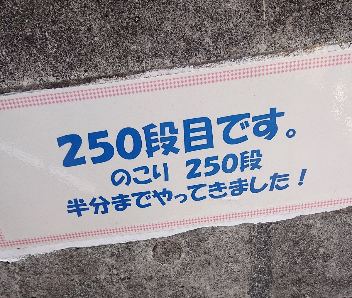 f:id:miyuki_medaka:20190419012710j:plain