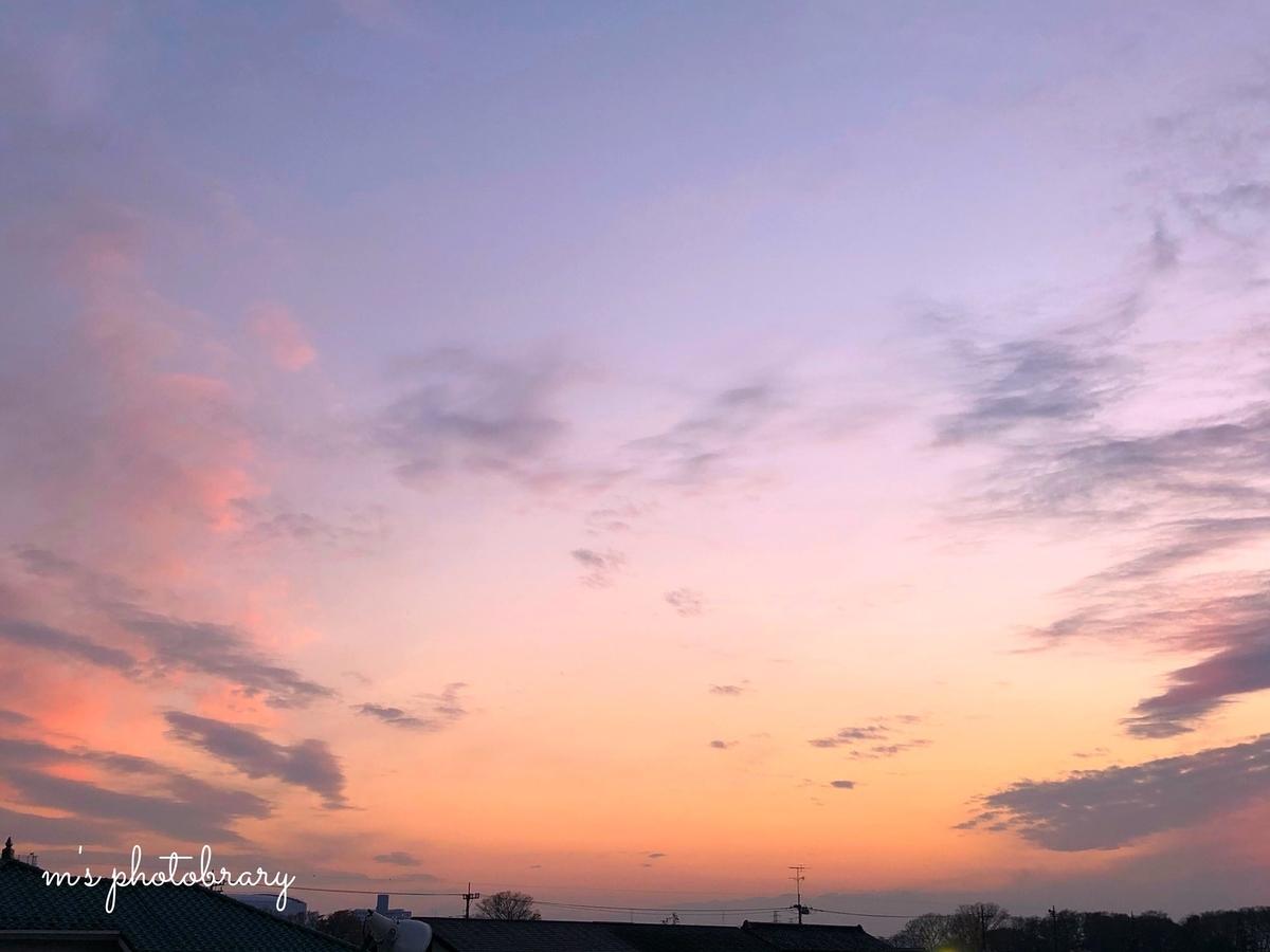f:id:miyuki_sato:20201212201644j:plain