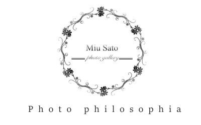 f:id:miyuki_sato:20210308151649j:plain