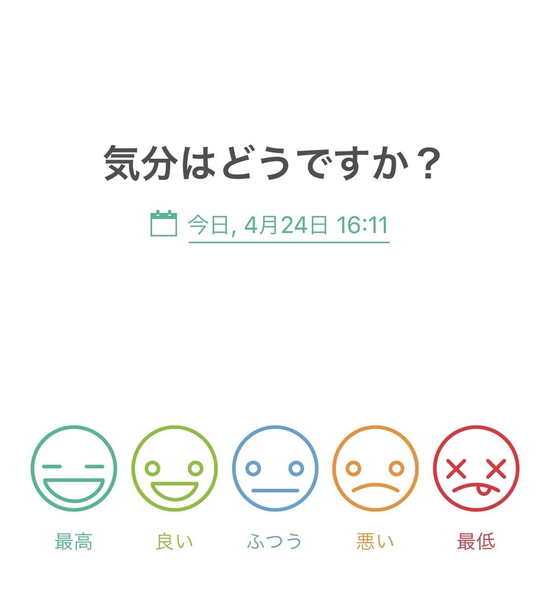 f:id:miyuki_sato:20210424161216j:plain