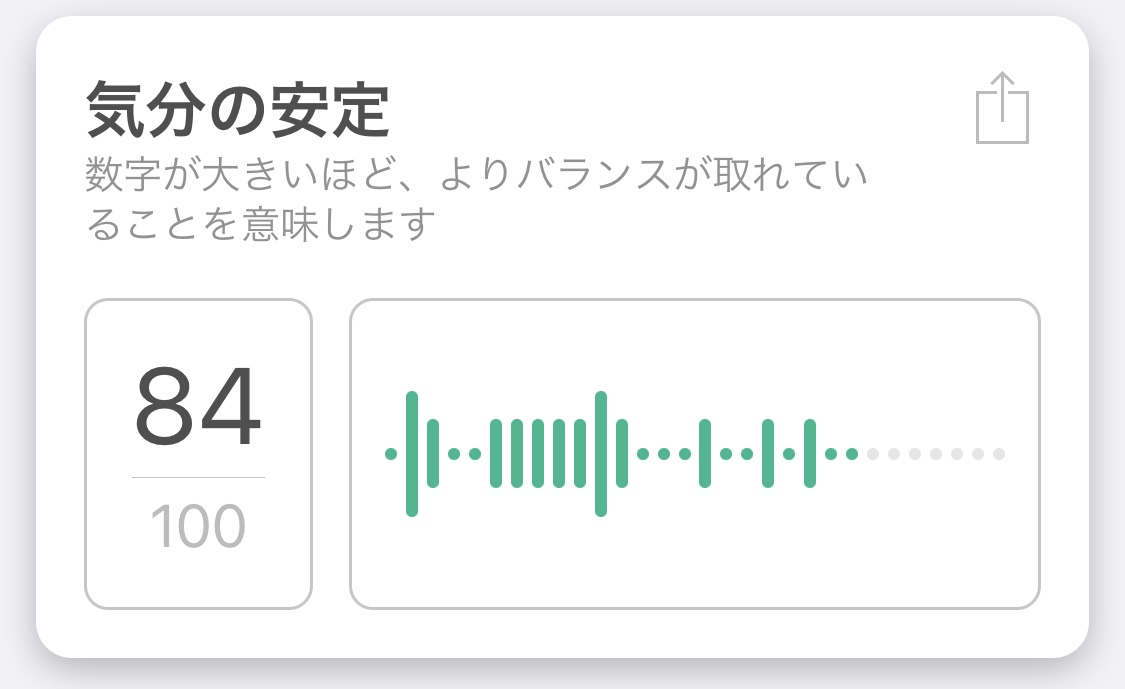 f:id:miyuki_sato:20210424164541j:plain