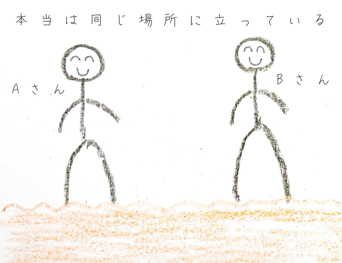 f:id:miyuki_sato:20210712093032j:plain