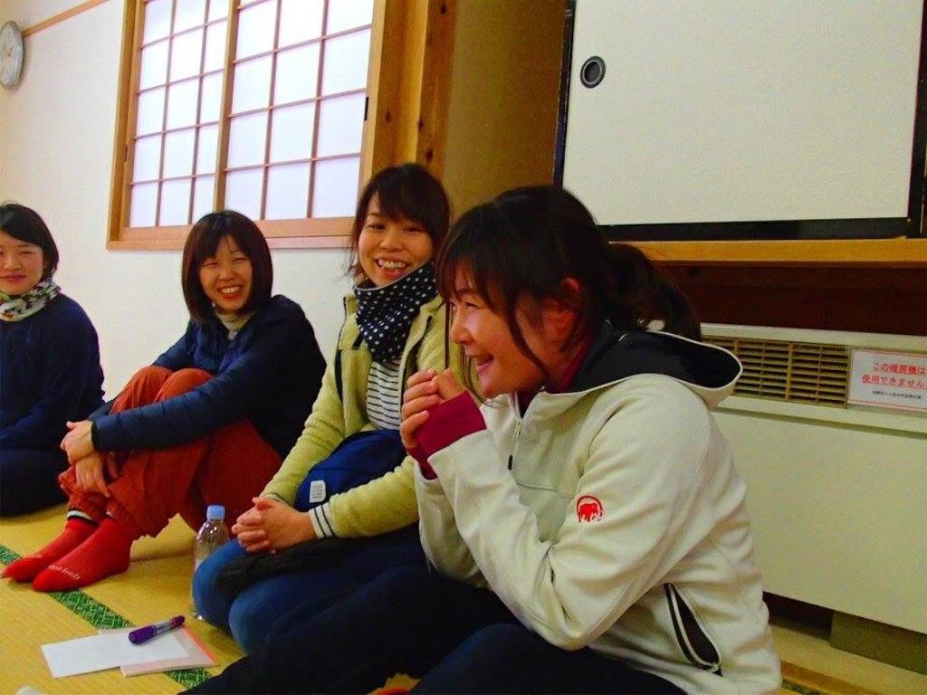 f:id:miyukichi0201:20170120184021j:image
