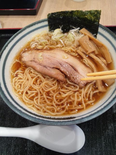 f:id:miyukichichiki:20160728175629j:plain