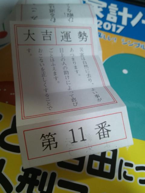 f:id:miyukichichiki:20170103024008j:plain