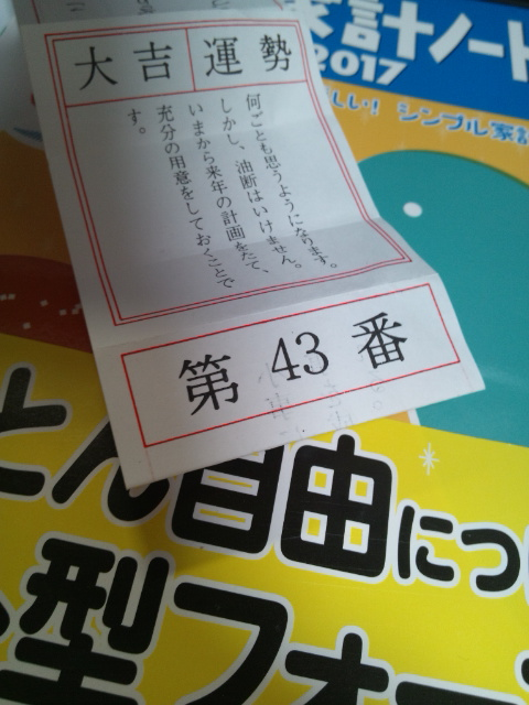 f:id:miyukichichiki:20170103025203j:plain