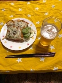 f:id:miyukieb:20190414201429j:plain