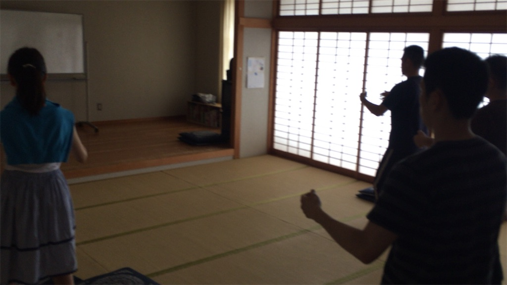 f:id:miyukikan:20170702130618j:image