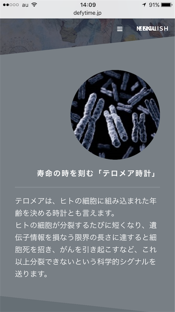f:id:miyukikan:20171026140939p:image