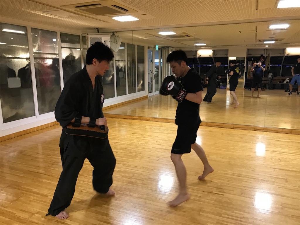 f:id:miyukikan:20180329115759j:image