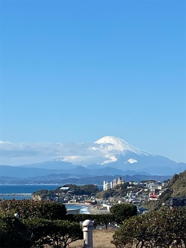 f:id:miyukikan:20210102173618j:image