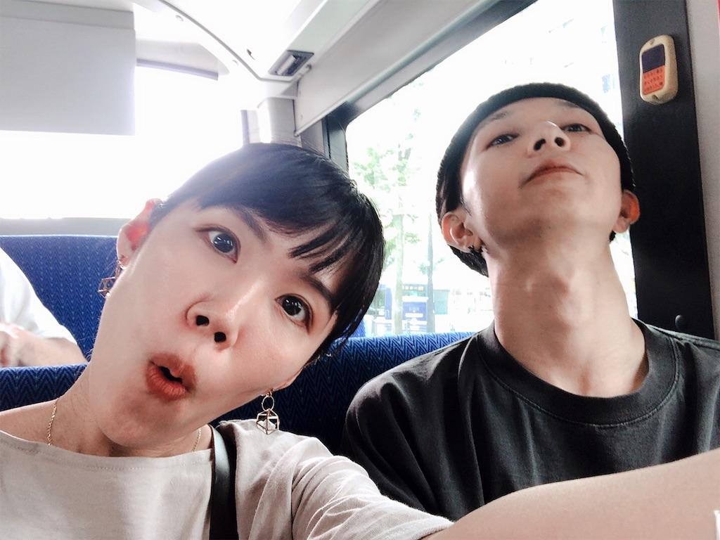 f:id:miyukiwi:20190706202210j:image