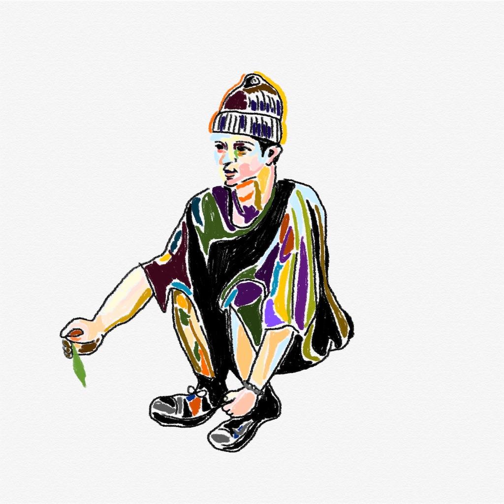 f:id:miyukiwi:20190709190143j:image