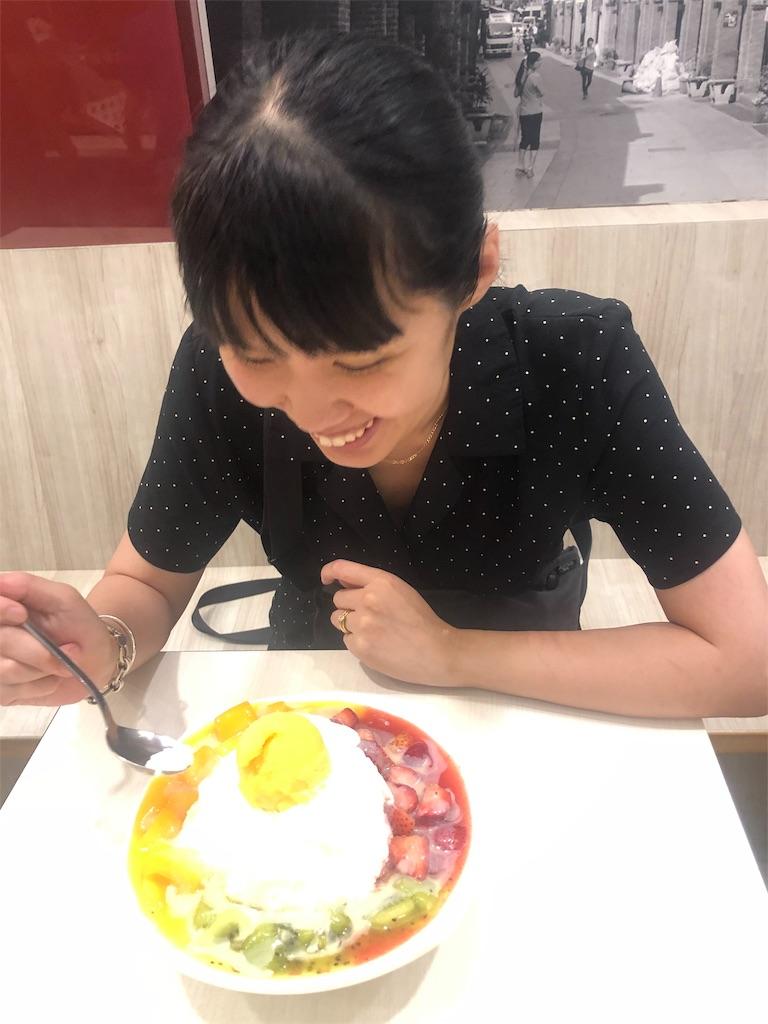 f:id:miyukiwi:20190809111943j:image