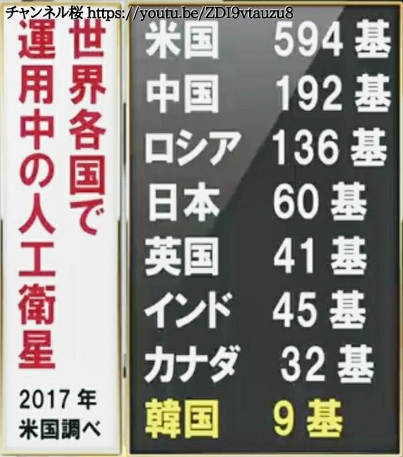 f:id:miyukiyasmaro:20190905204347j:image