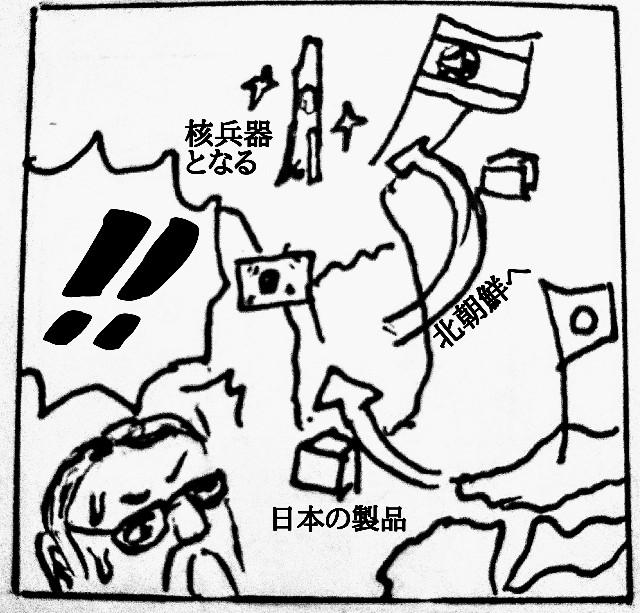f:id:miyukiyasmaro:20190907120433j:image