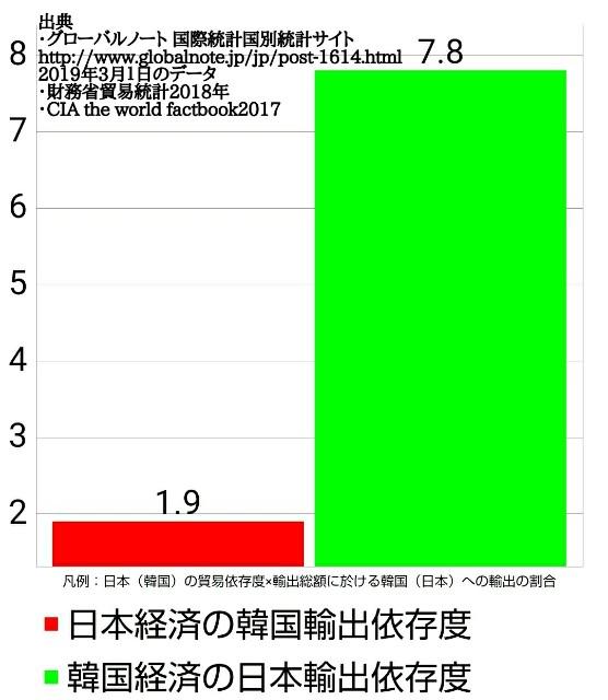 f:id:miyukiyasmaro:20190907172522j:image