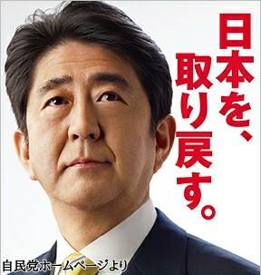 f:id:miyukiyasmaro:20191109193355j:image