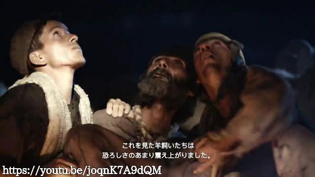 f:id:miyukiyasmaro:20191228173016j:image