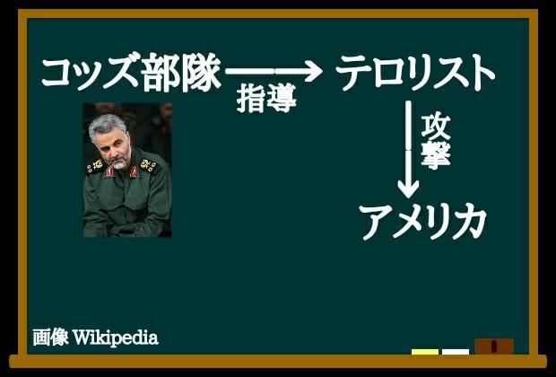 f:id:miyukiyasmaro:20200116215234j:image