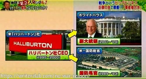 f:id:miyukiyasmaro:20200118211009j:image