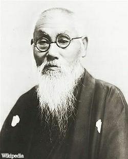 f:id:miyukiyasmaro:20200125214156j:image
