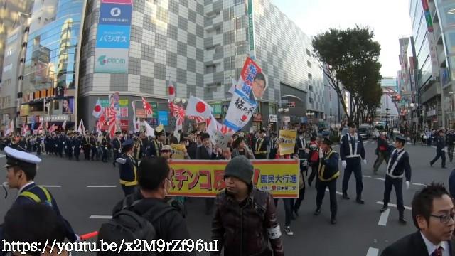 f:id:miyukiyasmaro:20200304134617j:image