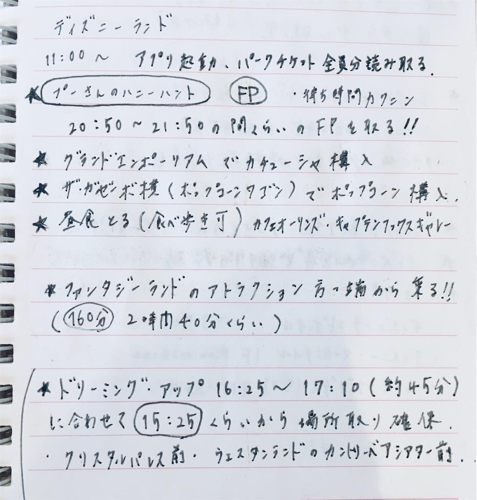 f:id:miyuma514k:20200620130857j:image