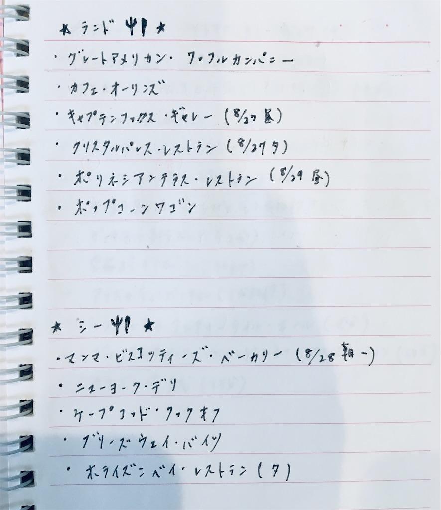 f:id:miyuma514k:20200620134901j:image