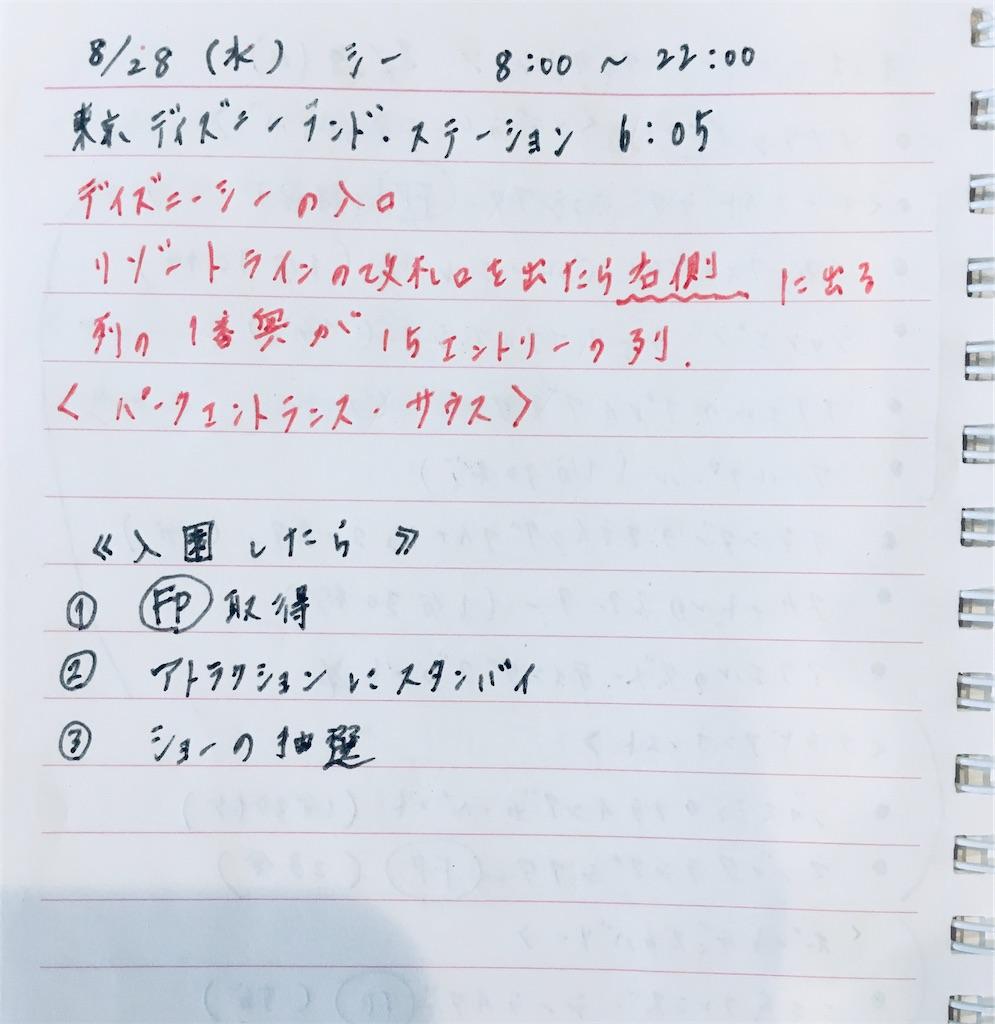 f:id:miyuma514k:20200620215342j:image