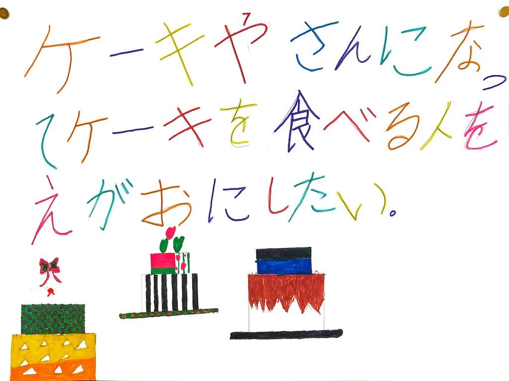 f:id:miyuma514k:20210126150025j:image