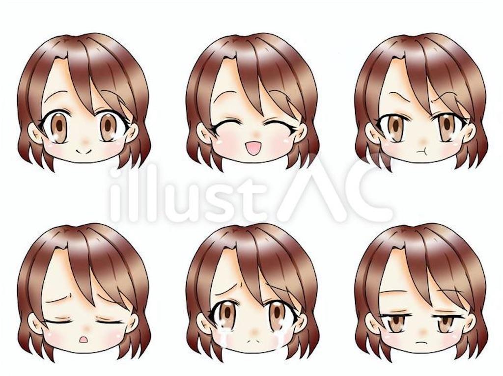 f:id:miyuma514k:20210510090857j:image