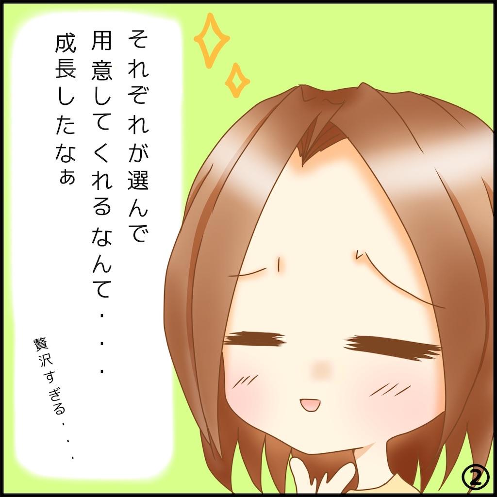 f:id:miyuma514k:20210619032903j:image