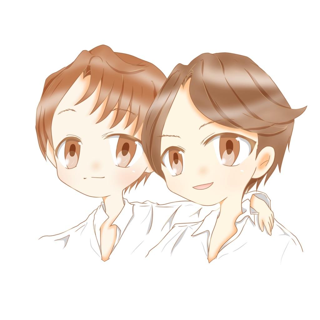 f:id:miyuma514k:20210630220311j:image