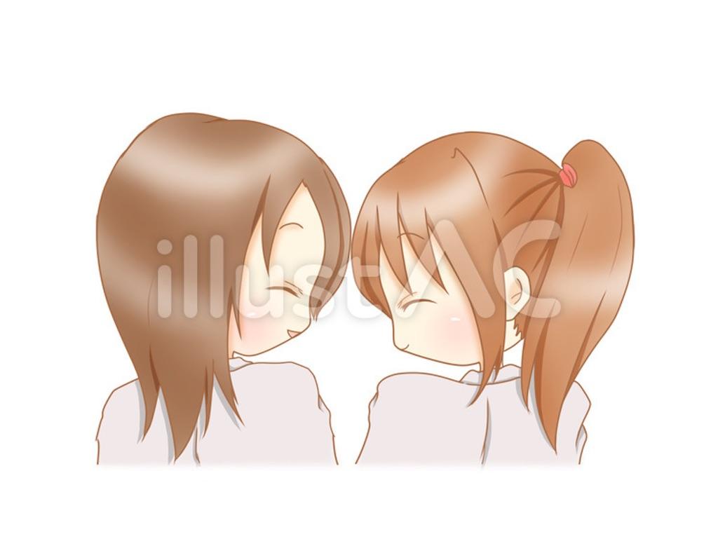 f:id:miyuma514k:20210727233715j:image