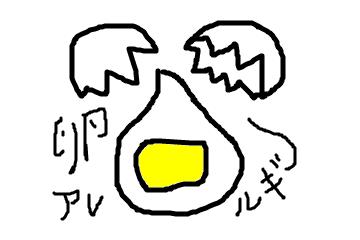 f:id:miyumamy:20170721090527p:plain