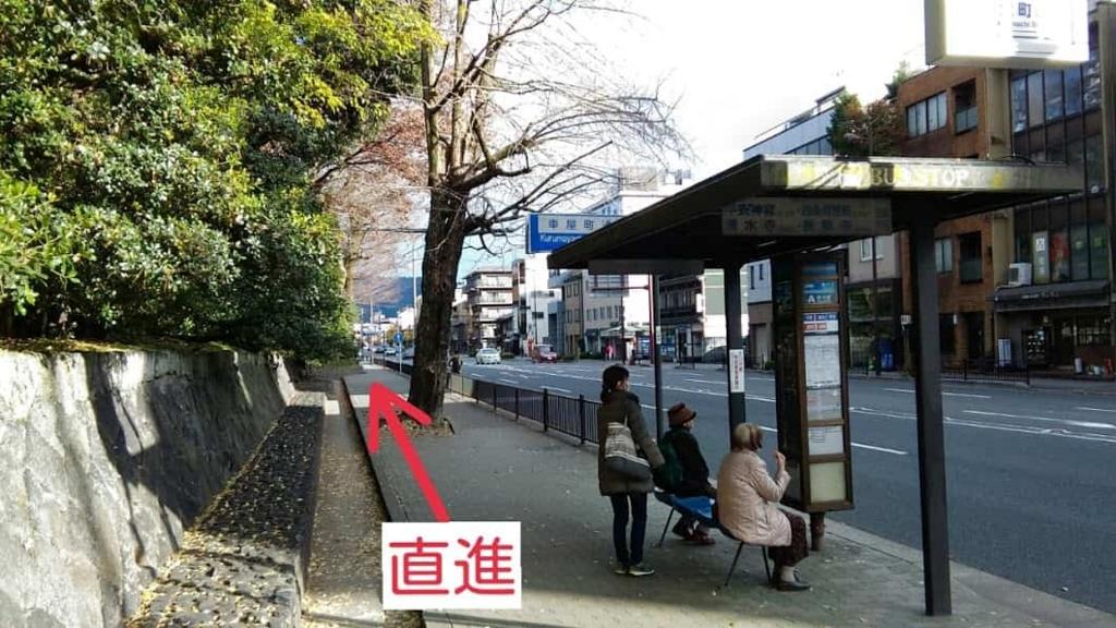 f:id:miyumasi:20161214150658j:plain