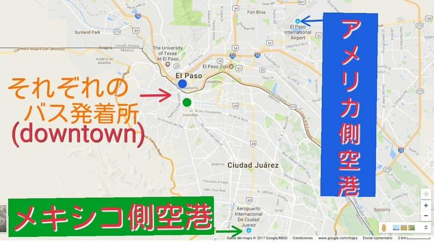 f:id:miyumasi:20170522071649j:plain