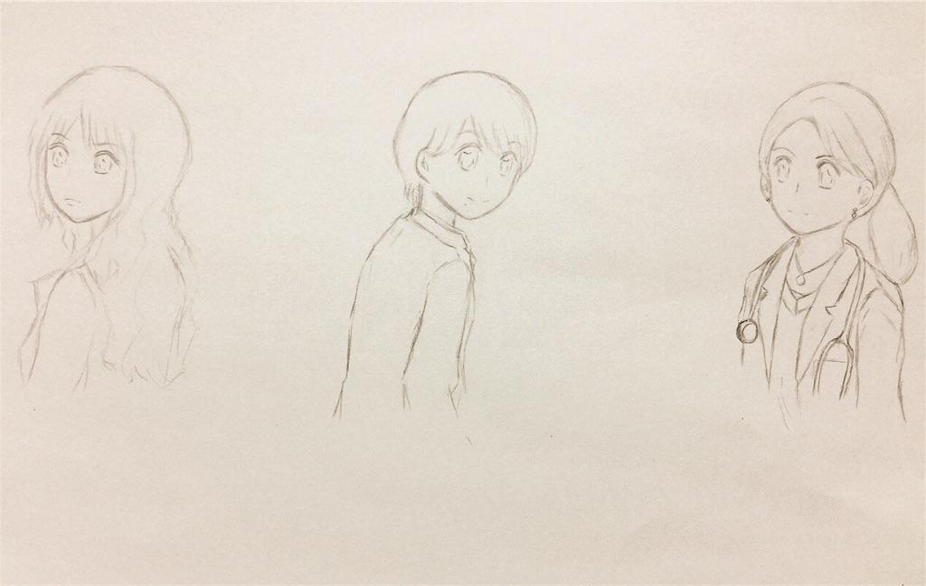f:id:miyurei1114:20181006090321j:image