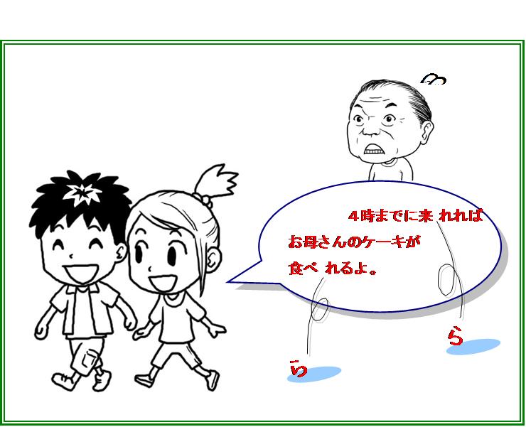 f:id:miyutakaX:20170712235742p:plain