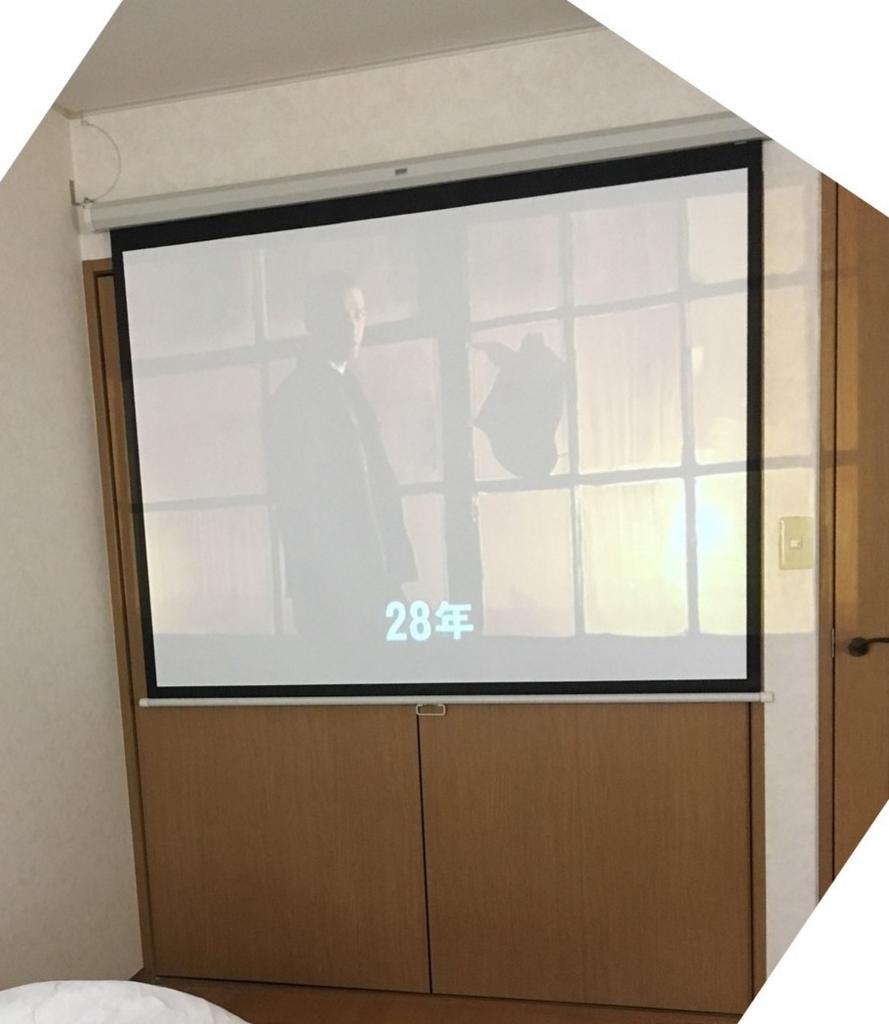 f:id:miyutakaX:20180606004447j:plain