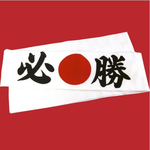 f:id:miyutakaX:20190104214341j:plain