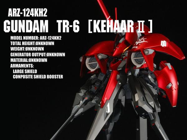 Gundam TR-6 Kehaar2