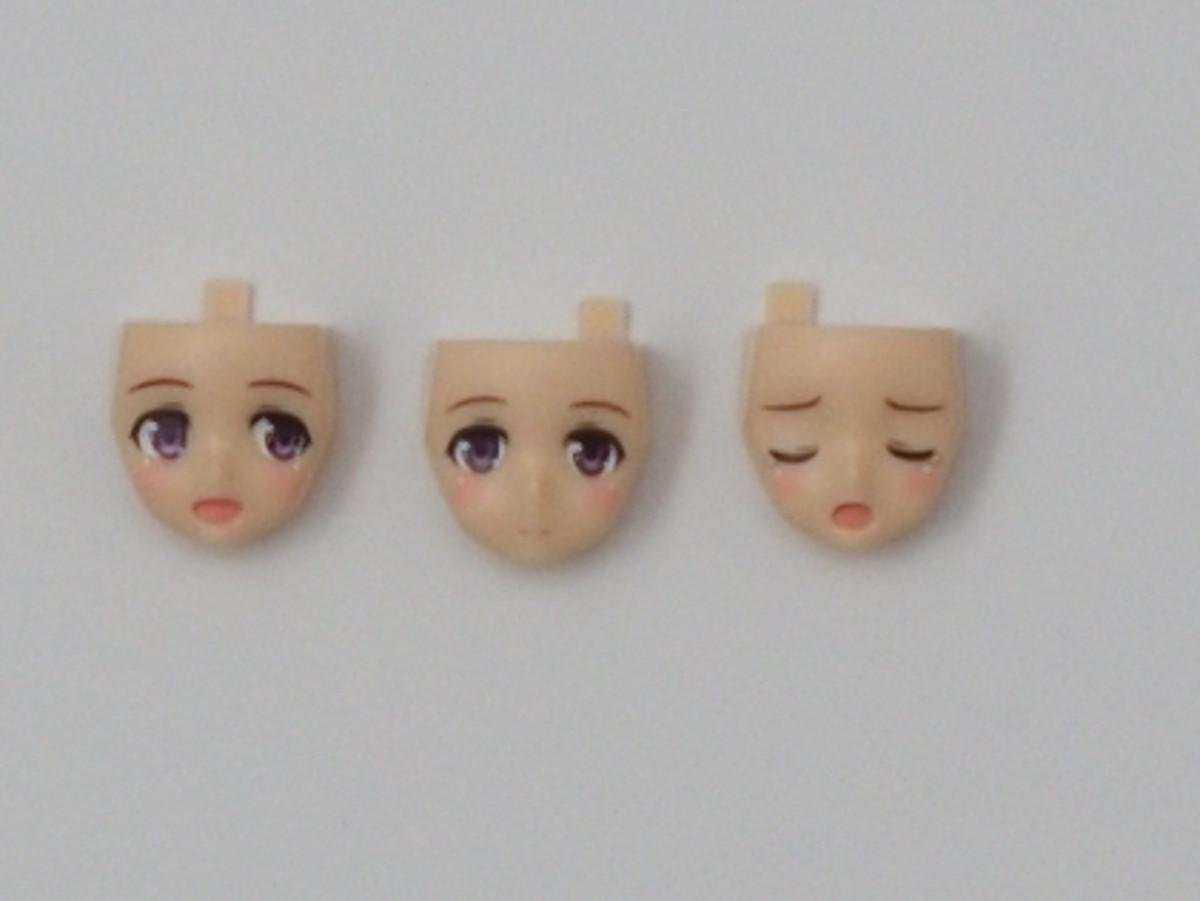 相河愛花ランナー紹介
