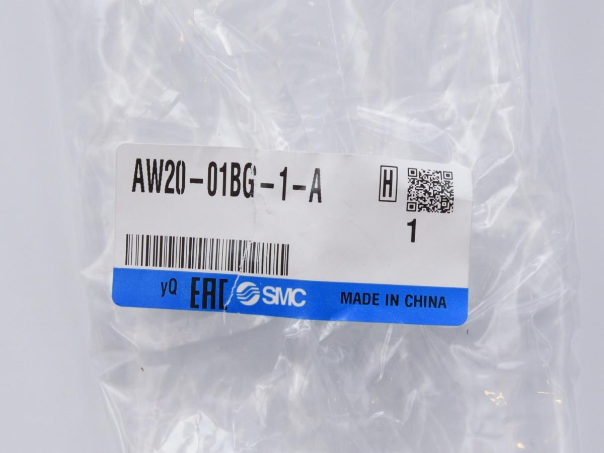 AW20-01BG-1-A