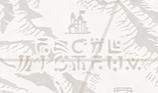 f:id:miyuuka73:20170503192024p:plain
