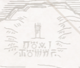 f:id:miyuuka73:20170503193326p:plain