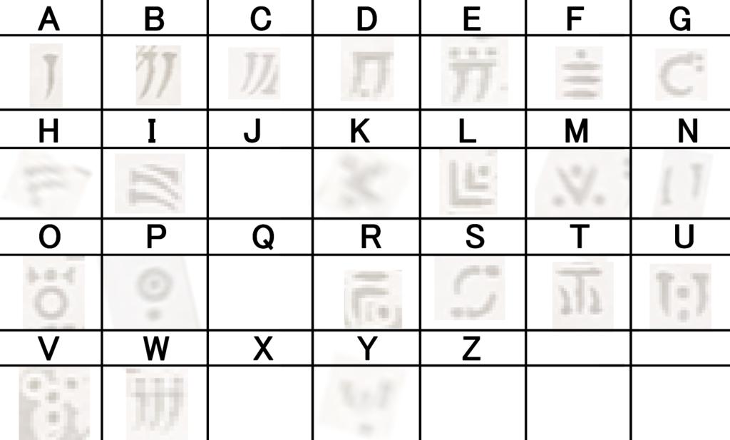 f:id:miyuuka73:20170503193831p:plain