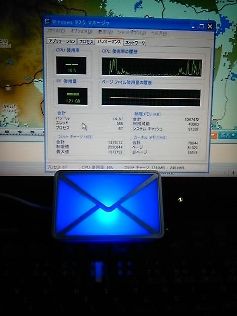 f:id:miz999:20120310100611j:image:w360