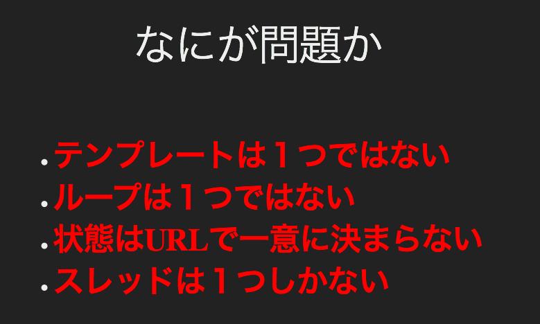 f:id:mizchi:20130309125304p:image